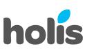 Holis
